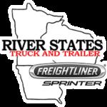riverstates-dealer-logo