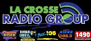 LAX Radio LRG_new_fivelogos